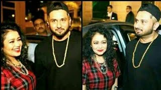 Yo yo honey singh and neha kakkar's new song is coming soon 2018