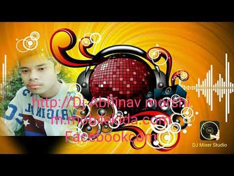 There's Song. Dj Abhinav morshi m.mobilekida.com