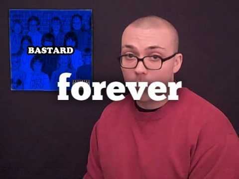 Tyler, The Creator Bastard ALBUM REVIEW