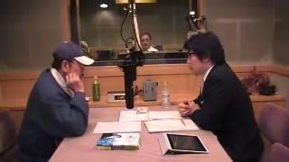 千葉さん率いるジャパンアクションクラブではこれからの映画界を担う新...