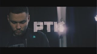 Watch Ptk Hunger video