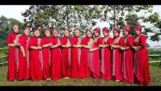 Download Lagu BEST AUDIO - ASIK SANTAI - NASIDA RIA SEMARANG mp3