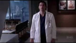 Beautiful Music Greys Anatomy Life is Beautiful Music Video by Vega 4