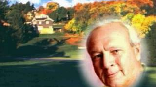 Links LS 1997 (Arnold Palmer