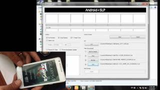 Here step for Convert Galaxy S2 SHW-M250K  to GT-i9100 by Odin , Eay Way