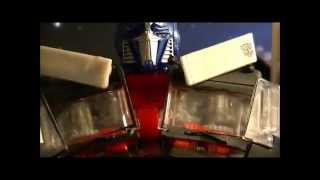 Transformers: Custom Nemesis Prime