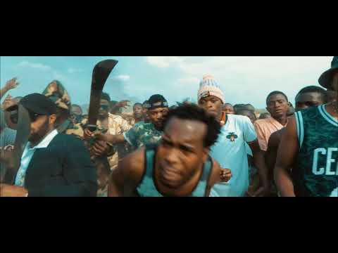 y-celeb-signal-xenophobia- -new-zambian-music-2019- -www.zambianmusic.net