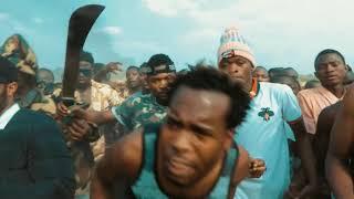 Y Celeb Signal Xenophobia   New Zambian Music 2019   www.ZambianMusic.net