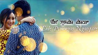Eidi Pumngao Ngao Jare | Official Music Video Release