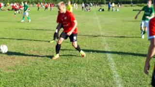 FC Raahe03 vs FC Flora Tallinn