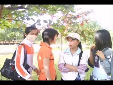 ky niem mot thoi 12/5thpt luong the vinh quang nam(2007-2010).mp4