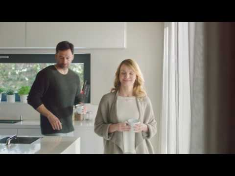 Bosch Dishwashers: The Perfect Dinner Party Guest