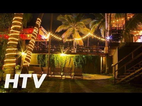 Hoteles en Providencia (Colombia)из YouTube · Длительность: 56 с