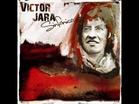 victor jara sinfonico manuel garcia descargar videos