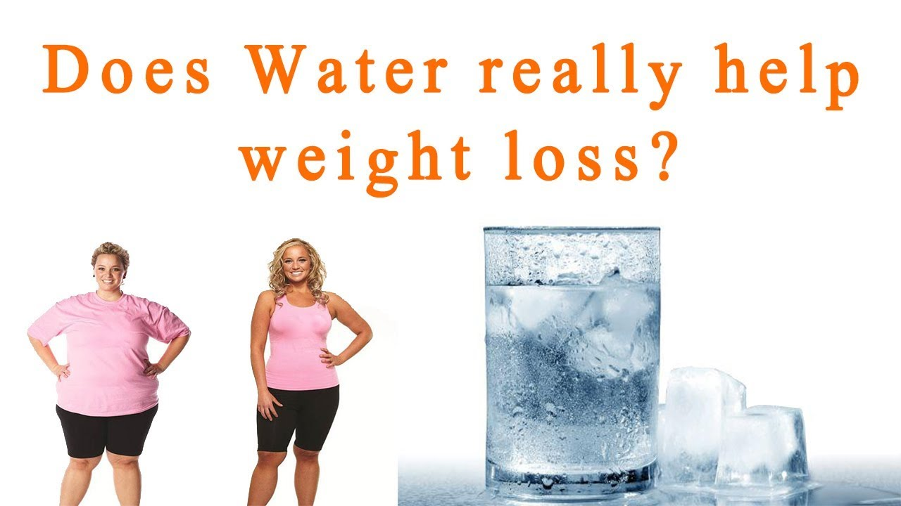 How can reduce stomach fat photo 10