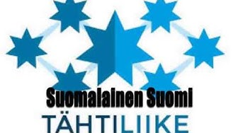Jösse: Suomalainen Suomi