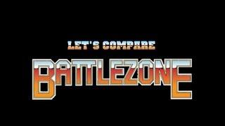 Video Let's Compare  ( Battlezone ) download MP3, 3GP, MP4, WEBM, AVI, FLV Juni 2018