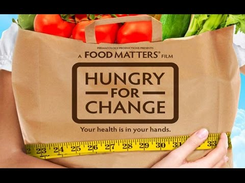 fmtv---hungry-for-change-(trailer)