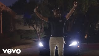 Shad Da God - Count Me Out (Official Video)