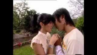 Reiner G. Manopo & Chaterine Pamela - Tak Kan Pudar Cintaku  [ Original Soundtrack ]