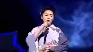Sayuri Ishikawa Amagigoe