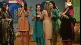 Repeat youtube video Pakistani Punjabi Tappey_Taur Punjaban Di_Daulat NAGAR