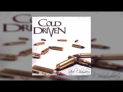 Cold Driven - Cruel Intentions