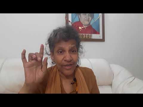 Kundalini yoga-Is Kundalini a Goddess