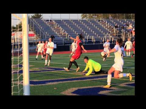 Tips For Better Sports Photos