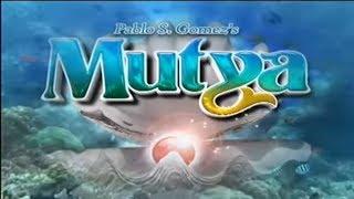 Mutya - Full Pilot Episode