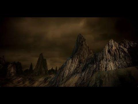 The Mass Effect S4 Ep. 43 Cerberus Secret Experiment Pt. 1