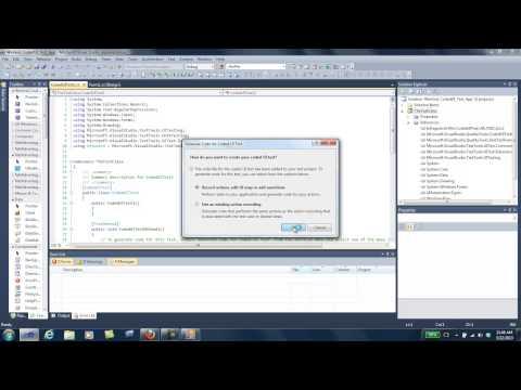 Bittorrent Downloader For Ipad Mini