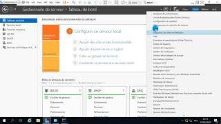 Installation et Configuration de DHCP sur Windows Server 2019 cмотреть видео онлайн бесплатно в высоком качестве - HDVIDEO