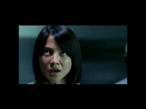 The Eye - Original 2002 - Trailer