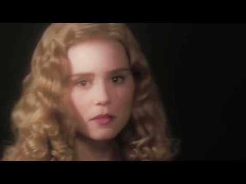 Las mejores películas de Tim Burton - TOP 5