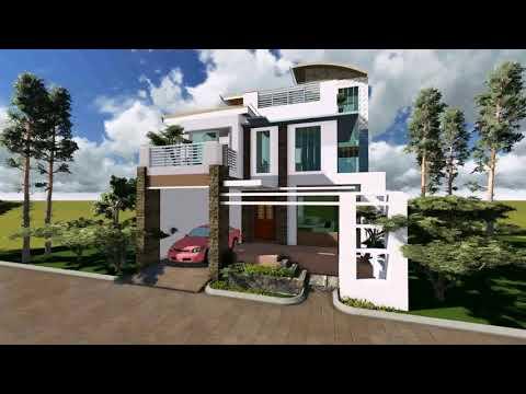 House Contractor In Manila Philippines - Gif Maker  DaddyGif.com (see description)