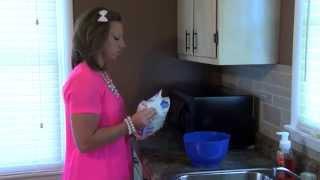 Superior Semicircular Canal Dehiscence - Rachel's Story