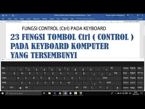 23-fungsi-control-(-ctrl)-yang-tersembunyi-pada-keyboard-komputer