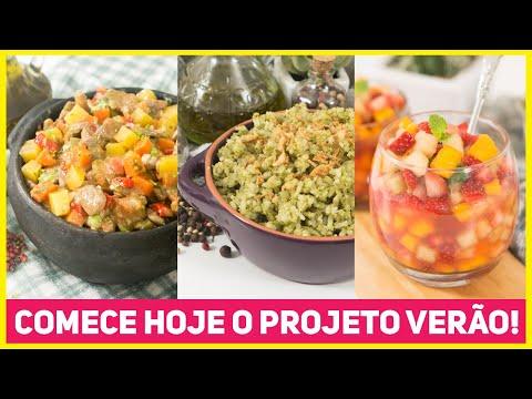 3-receitas-muito-fÁceis-para-te-ajudar-no-projeto-verÃo!-receitas-deliciosas-e-saudáveis