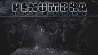 Penumbra: Overture - Livescream, Episode 5