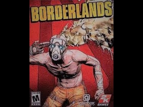 how to download borderlands for free   limited time   epic games   tarun - youtube