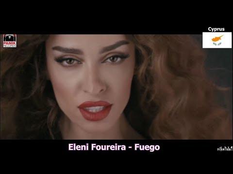eurovision-2018---top-31-(so-far)