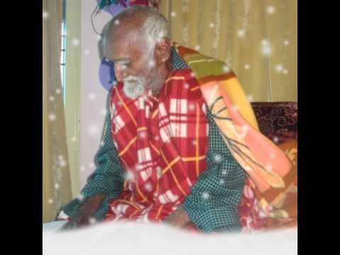 baba bhagi shah ji