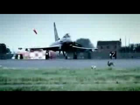bugatti veyron vs jet fighter youtube. Black Bedroom Furniture Sets. Home Design Ideas