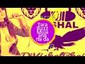 Tara Boss Muja Jina Na Da/bass Song By Dj Roshan mp4,hd,3gp,mp3 free download Tara Boss Muja Jina Na Da/bass Song By Dj Roshan