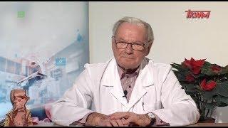 Myśląc Ojczyzna - prof. n. med. Krzysztof Bielecki