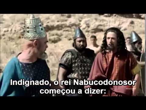 Vencendo De Pé - Eliã Oliveira (Playback E Legendado)