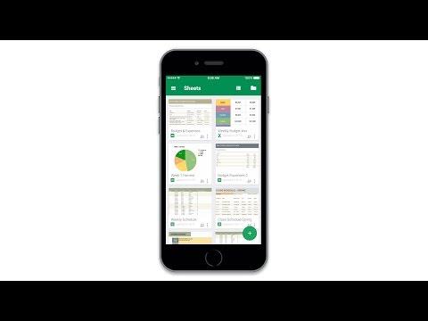 Google meet app for ipad