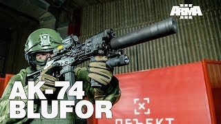 arma 3 koth rhs best moments | video-topka ru