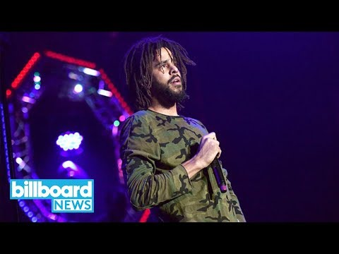 3 Things We Want to See From J. Cole's 'KOD' Album | Billboard News